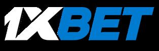 1xbet-lv.com